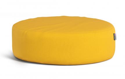 1595 желтый