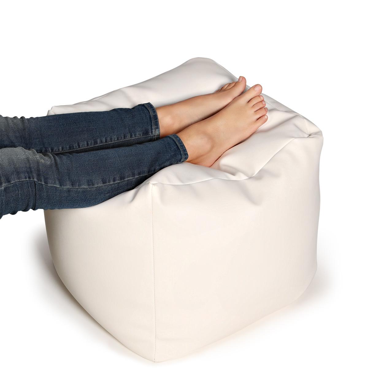 чистка на дому кресла Бронницы цены